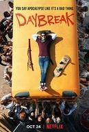 Daybreak (1ª Temporada) (Daybreak (Season 1))