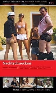 Nacktschnecken - Poster / Capa / Cartaz - Oficial 1
