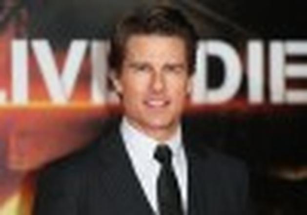 "Produtores do remake de ""Highlander"" querem Tom Cruise para o papel que foi de Sean Connery"