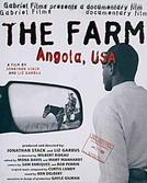 The Farm: Angola, USA (The Farm: Angola, USA)