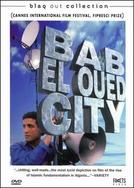 Bab El-Oued City (Bab El-Oued)