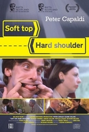 Soft Top Hard Shoulder (Soft Top Hard Shoulder)