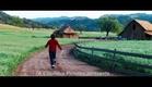 A Vida É Dura (LEG) - Trailer