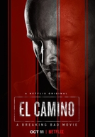 El Camino: A Breaking Bad Movie (El Camino: A Breaking Bad Movie)