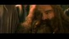 Sarah Michelle Gellar & Jack Black - Lord Of The Rings parody