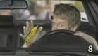 Kesslers Knigge - 10 coisas - Drogas enquanto dirige