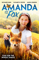 Amanda and the Fox (Amanda and the Fox)