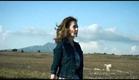 Eva La Trailera / Pronto / TELEMUNDO HD