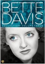 Bette Davis: Um Magnânimo Vulcão - Poster / Capa / Cartaz - Oficial 1