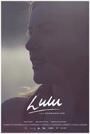 Lulu (Stepmom) (Lulu)
