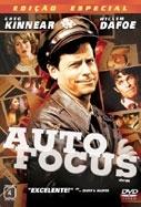 Auto Focus - Poster / Capa / Cartaz - Oficial 2