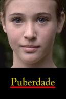 Puberdade (Puberdade)