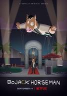 BoJack Horseman (5ª Temporada) (BoJack Horseman (Season 5))
