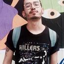 Gabriel Raposo