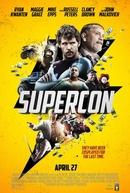 Supercon (Supercon)