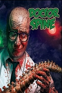 Doctor Spine (Doctor Spine)