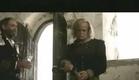 UK-Trailer 'Cobra Verde'