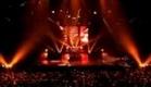 Avril Lavigne-My World DVD Trailer