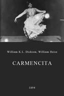 Carmencita (Carmencita)