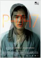 P-047 (Tae peang phu deaw)
