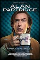 Alan Partridge: Alpha Papa (Alan Partridge: Alpha Papa)