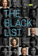 The Black List: Volume Dois (The Black List: Volume Two)