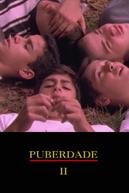 Puberdade 2 (Puberdade 2)
