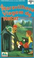 A Maravilhosa Viagem de Natal (The Talking Parcel)