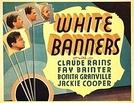 Novos Horizontes (White Banners)