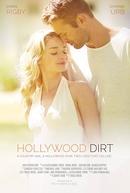 Hollywood Dirt (Hollywood Dirt)