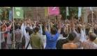 Billu Barber Trailer