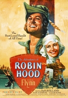 As Aventuras de Robin Hood (The Adventures of Robin Hood)
