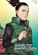 Naruto Shippuden (4ª Temporada) (ナルト- 疾風伝 シーズン4)