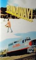 O Trem Desgovernado (Runaway!)
