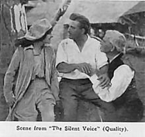The Silent Voice - Poster / Capa / Cartaz - Oficial 1