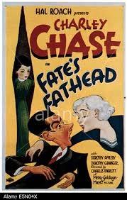 Fate's Fathead  - Poster / Capa / Cartaz - Oficial 1