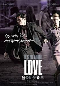 Dogma do Amor - Poster / Capa / Cartaz - Oficial 1