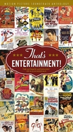 Era uma Vez em Hollywood (That's Entertainment!)