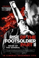 Rise of the Footsoldier Part II (Rise of the Footsoldier Part II)