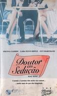 Doutor em Sedução (Les belles Américaines)