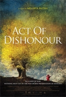 Ato de Desonra (Act of Dishonour)