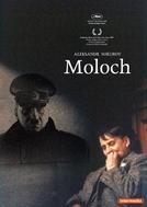 Moloch - Eva Braun e Adolf Hitler na Intimidade (Molokh)