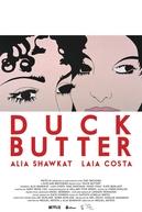 Duck Butter (Duck Butter)