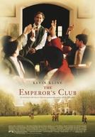 O Clube do Imperador