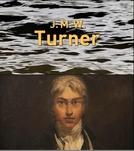 J.M.W. Turner (J.M.W. Turner)