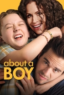 About a Boy (2ª Temporada) (About a Boy (Season 2))