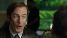 Better Call Saul - Trailer | Legendado