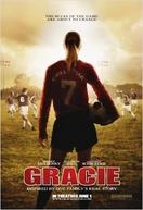 Gracie (Gracie)