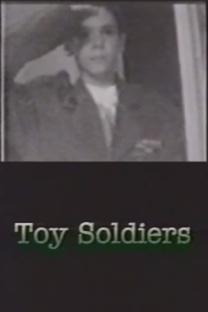 Toys - Poster / Capa / Cartaz - Oficial 1
