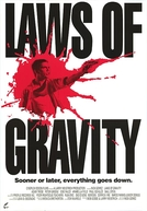 Leis da Gravidade (Laws of Gravity)